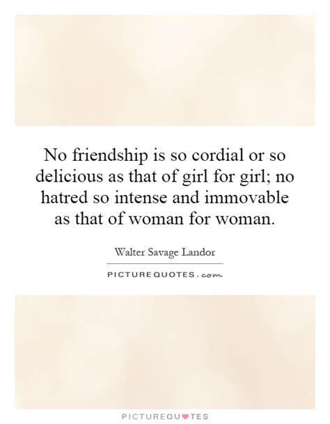 Savage Girl Quotes. QuotesGram