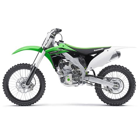 motorcycle dirt bike blue book motorcycle review and
