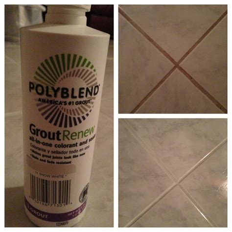 home depot grout sealer ideaforgestudios
