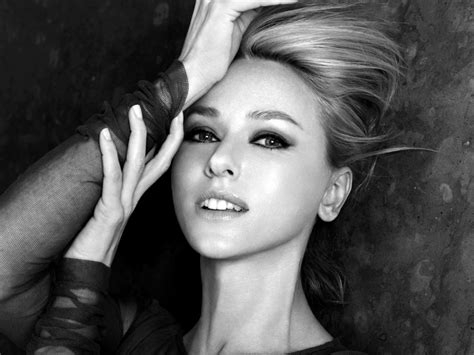 actress name of dj movie 16 hottest australian actors in hollywood