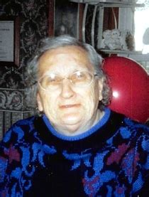 florence lyons strobel obituary montpelier east st