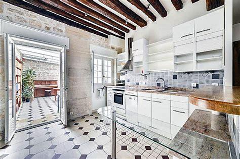 soggiorno a parigi zona migliore soggiorno parigi dragtime for