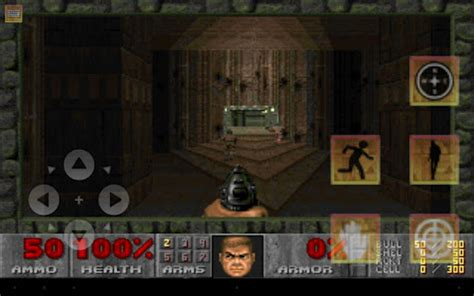 doom android doom 187 android 365 free android