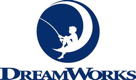 film cartoon wikipedia dreamworks animation wikipedia