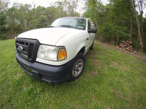 buy   ford rangerlautocold airknew pa inspone owner fleetcomcast