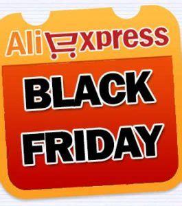 aliexpress black friday sale black friday sale in pakistan 2016 men women shopping