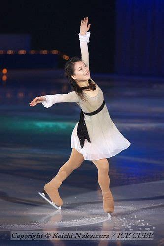 figure skating akiko suzuki people pinterest figure