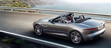 2019 Jaguar F Type Convertible by 2019 Jaguar F Type Convertible Info Jaguar Cincinnati