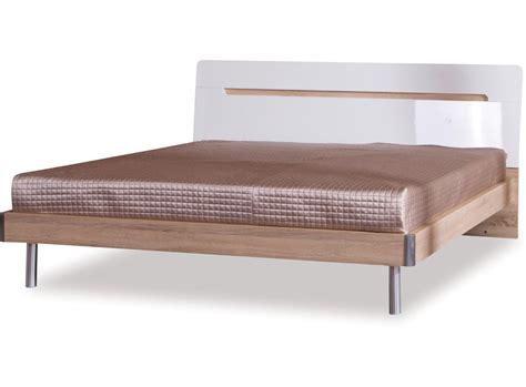 slat bed alaska slat bed