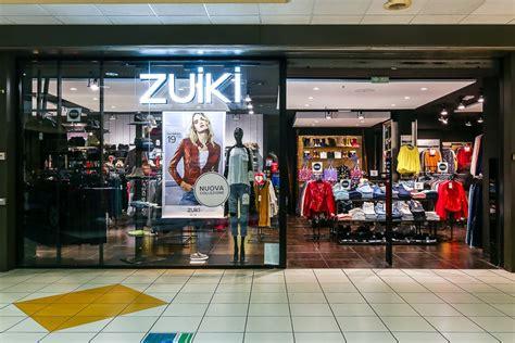 centro commerciale il gabbiano savona negozi zuiki savona centro commerciale il gabbiano