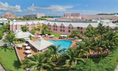 island comfort comfort suites paradise island 2017 room prices deals