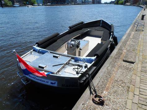 goedkope boten met motor 68 beste afbeeldingen over sloepen en tenders op pinterest