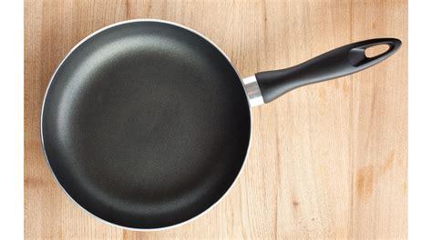 herramientas de cocina bonito herramientas de cocina fotos ceramica cocina