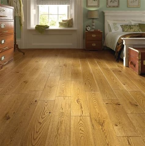 real wood laminate flooring laminate vs wood flooring the massive debate decor