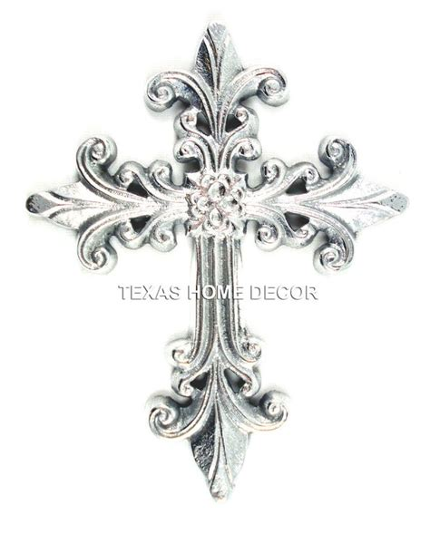 25 best images about fleur de lis decor ideas on