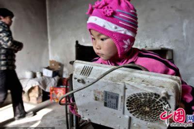 Handuk Mandi Anak 3 9 Tahun Hanaroo Hoody Towel kisah balita 3 tahun jadi perawat ayahnya yang lumpuh wajib baca