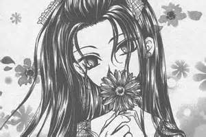 Komik Family Complex Mikiyo Tsuda family complex animepro de