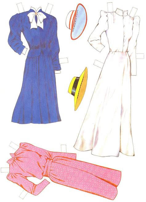 fashion doll collection book 2 80 best princess diana paper dolls images on