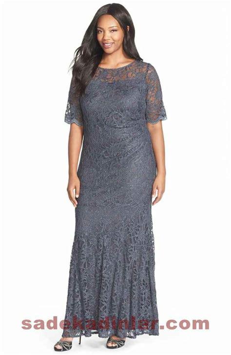 byk beden abiye elbise modelleri en moda ne var yeni b 252 y 252 k beden abiye elbise modelleri 2017 2018 şık