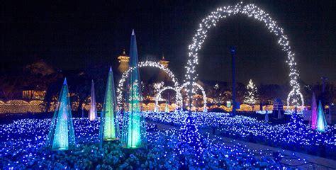 imagenes navidad en japon navidad rom 225 ntica en jap 243 n