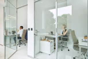 Shared Office Space Zurich Shared Offices And Coworking Spaces Into The Mainstream