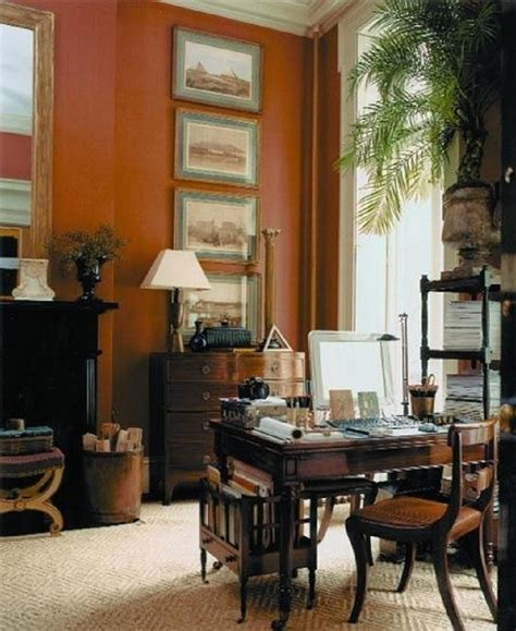 colonial interiors a touch of history interior british colonial style