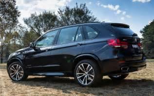 Bmw X5 M Sport 2015 Bmw X5 M Sport Autos Post