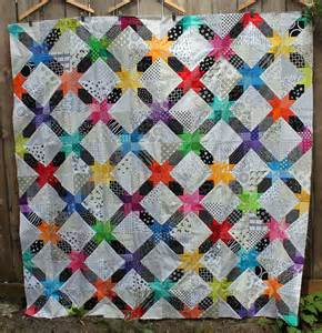 string quilt top finished wombat quilts
