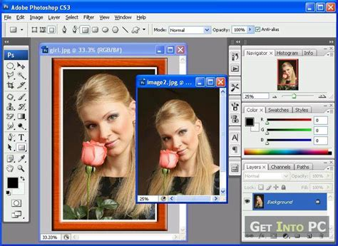 how to download adobe photoshop free download full version adobe photoshop 7 free download furqansaleem download