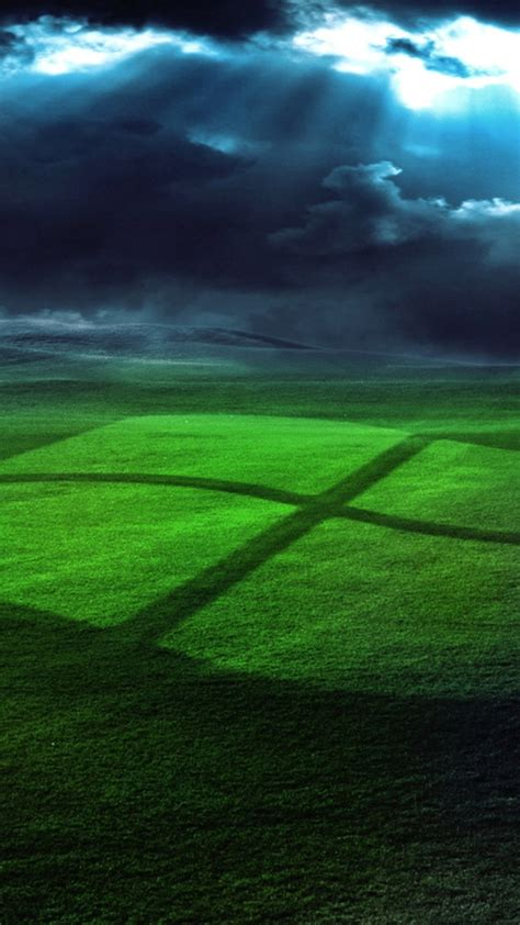 windows computer backgrounds  pictures
