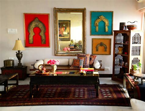 901 best images about indian decor on more