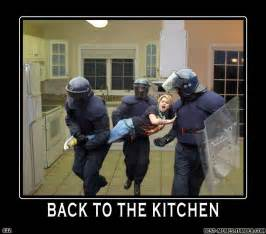 Kitchen Memes by Best Memes 32 Feb 20th 2012 The Kitchen Stressfree