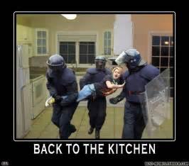 Woman Kitchen Meme - best memes 32 feb 20th 2012 the kitchen stressfree