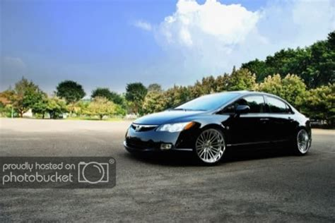 Kickers Spark Suede fs civic fd1 1 8 modification sold