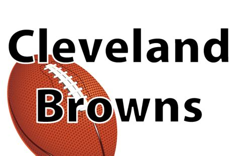 cleveland browns c 20 cleveland browns schedule 2016 tickets