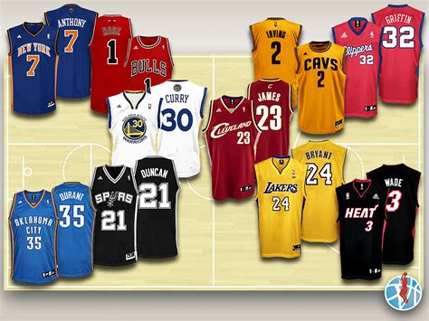 jersey design basketball 2015 cavs top selling nba jerseys 2015 nba news rumors trades