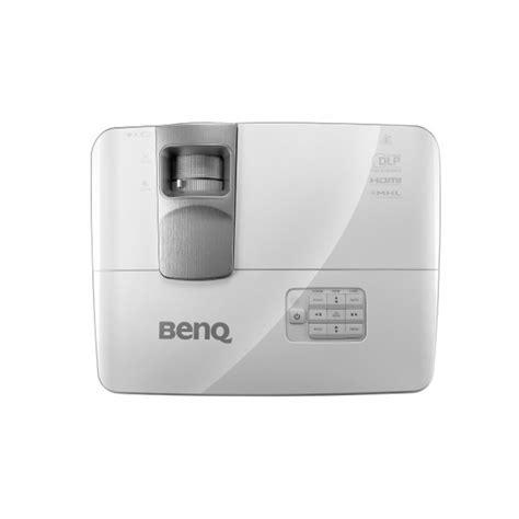benq w1080st benq w1080st bei beamer discount