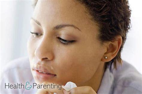 ivf mood swings mood swings during pregnancy health parenting