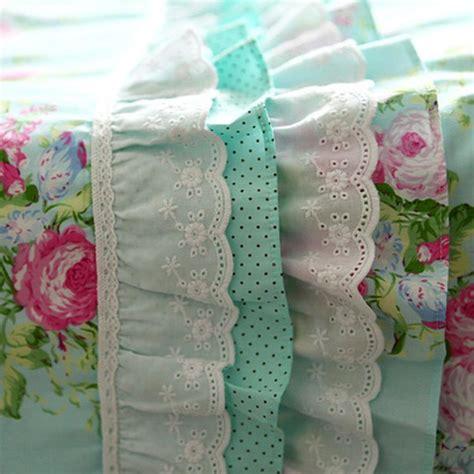 90 x 90 comforter green rose blossom duvet cover 90 quot x 90 quot