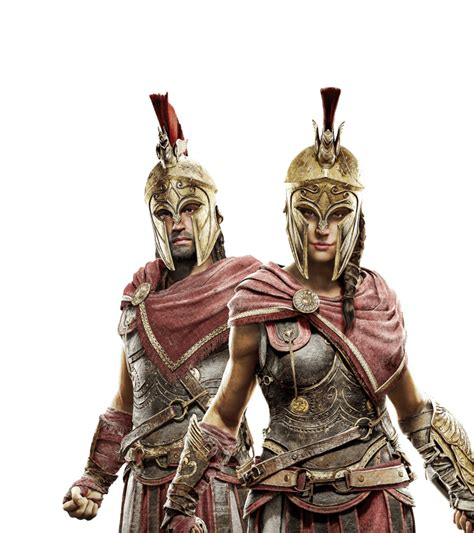 1405939745 assassin s creed odyssey the official アサシン クリード オデッセイ pcダウンロード版予約 ubisoft store official