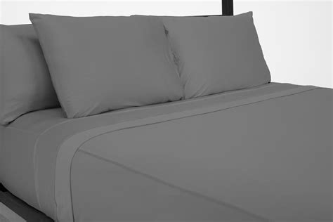 sheex bed sheets sheex performance cooling sheet set full the warming store
