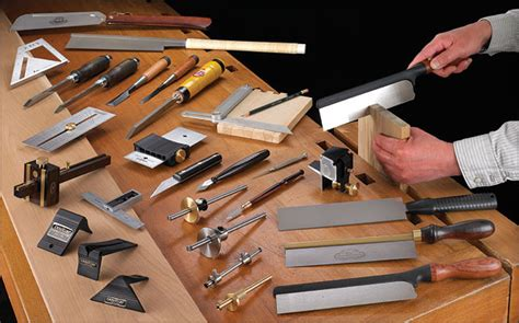 tools for woodwork quotes about tools quotesgram