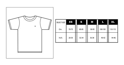 bench clothing size chart clothes size chart s m l you only bench what funny long