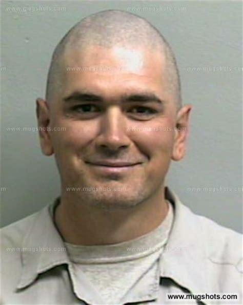 Arrest Records Tulsa County Gary W Jr Mugshot Gary W Jr Arrest