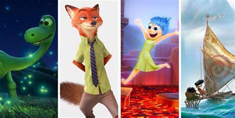pixar vs disney animation john lasseter s tricky tug of d23 expo live blog pixar and walt disney animation