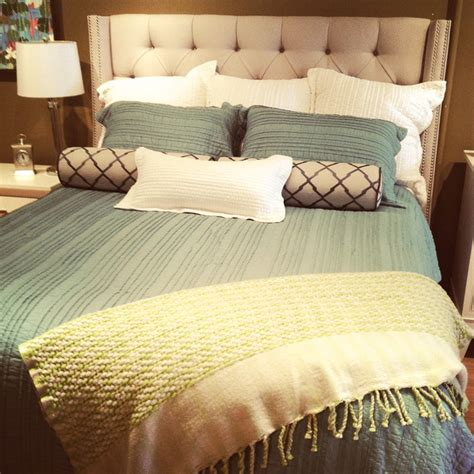 Country Bedroom Ls by Modern Country Interiors Furniture Design Traditional