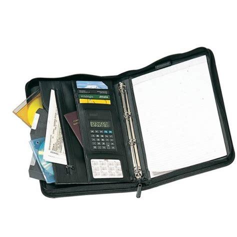 porta documenti cartella porta documenti personalizzata