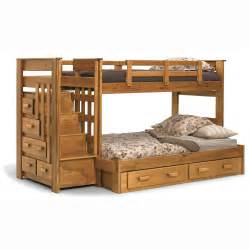 Bunk Bed Design Plans Plans For Bunk Bed Woodworking Projects