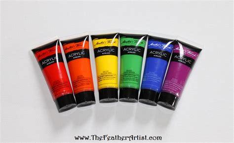 angelus paint at hobby lobby hobby lobby airbrush paints best airbrush 2017