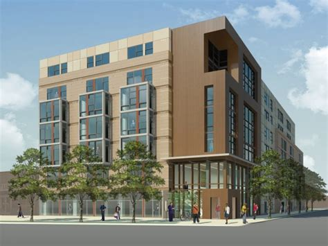 affordable housing online the avenue in washington dc affordable housing online